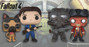 Fallout4-Cover-800x400