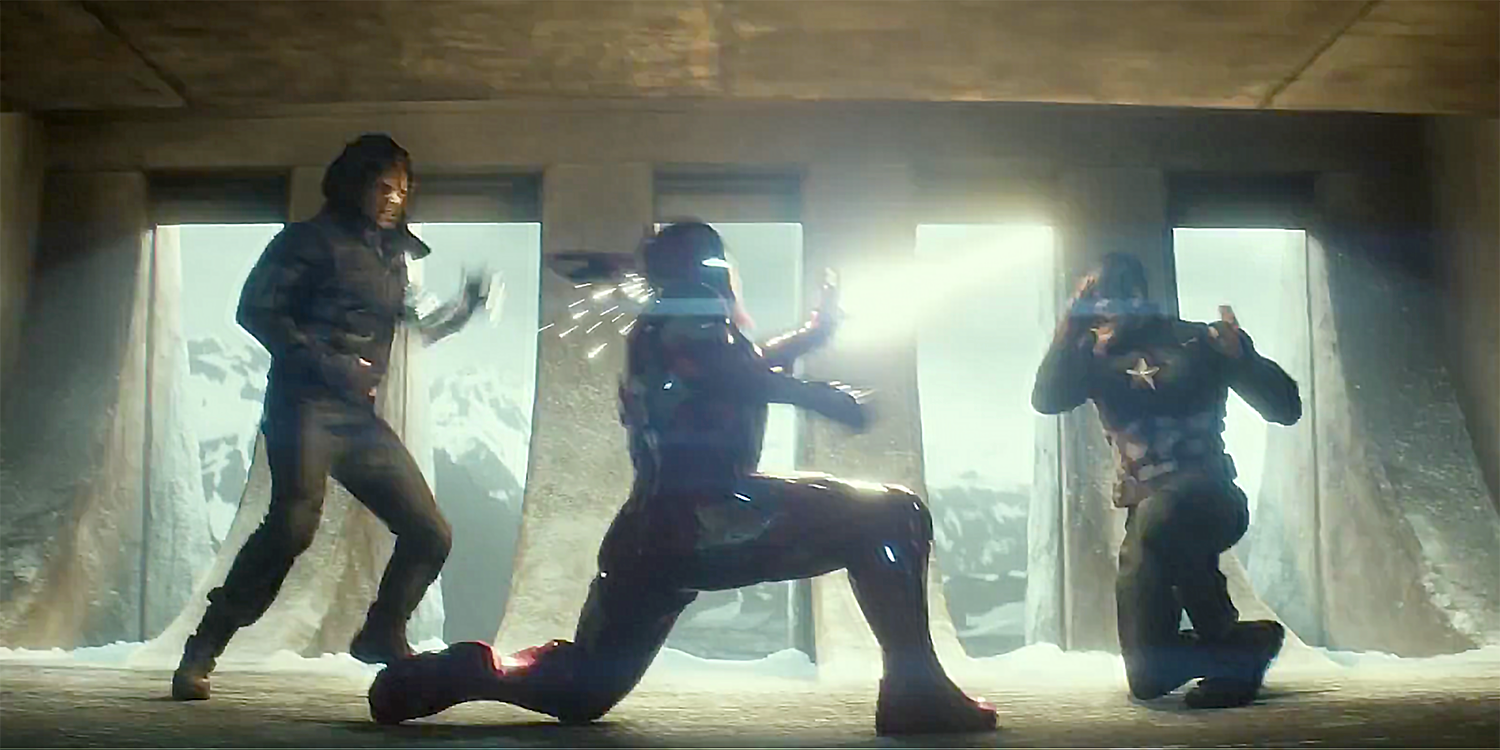 Fight-IronMan-CaptinAmerica-WinterSoldier