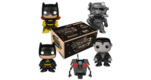 FunkoMysteryBox-GameStop-BlackFriday_Cover