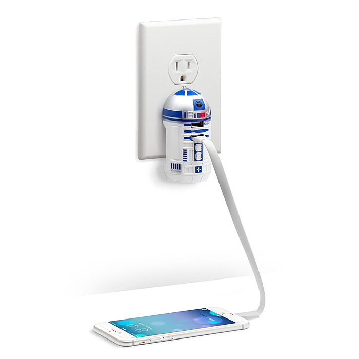 R2D2_usb_charger
