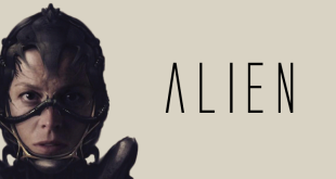 alien-main-cover