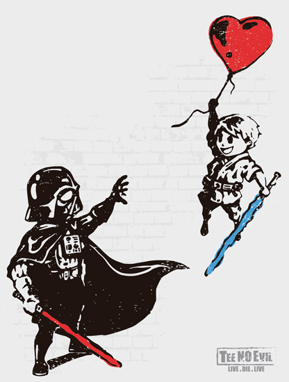 Darth-Banksy-colored-design