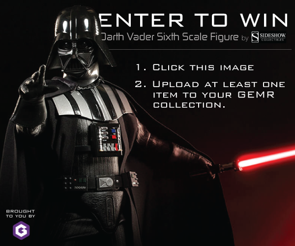 DarthVader-SideshowCollectibles-Giveaway-Ad