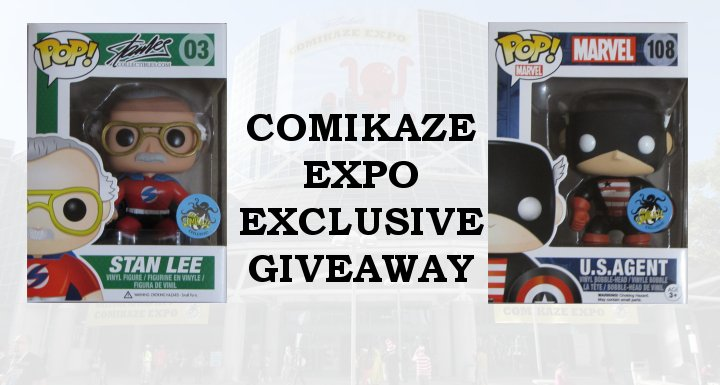 GBReviews-ComikazeGiveaway