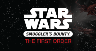 SmugglersBounty-TheFirstOrder-Cover