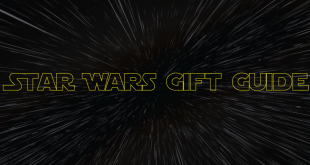 Star-Wars-Gift-Guide---Cover
