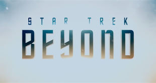 StarTrekBeyond-Cover