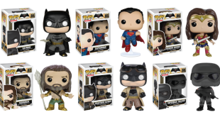 BatmanvSuperman-FunkoPop-COVER
