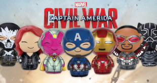 CaptainAmerica-CivilWar-Dorbz-Cover