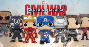 CaptainAmerica-CivilWar-Pops-Cover
