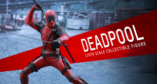 HotToys-Deadpool-Cover