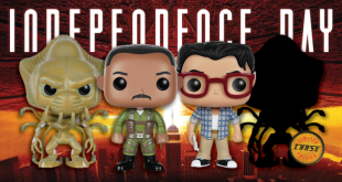 IndependenceDay-FunkoPop-Cover