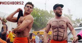 Neighbors 2 - Cover - 800x400