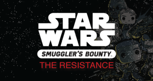 SmugglersBounty-TheResistance-Cover