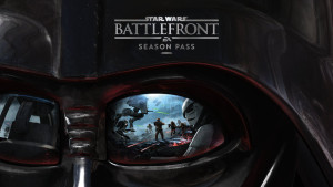 StarWars-Battlefront-SeasonPass