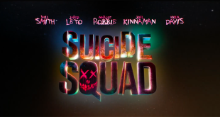 SuicideSquad-Trailer-Cover