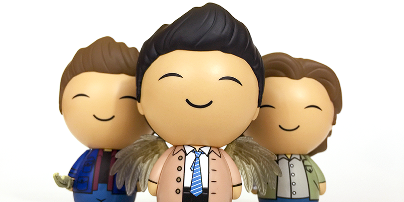 Supernatural-Dorbz-Cover-800x400