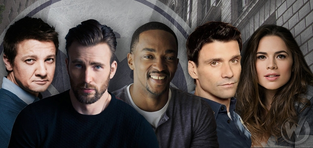 captain-america-chris-evans-to-make-wizard-world-comic-con-debut-in-new-orleans-january-9-17