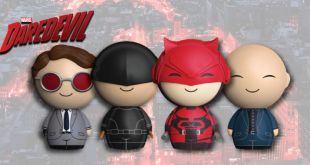 Daredevil-Dorbz-Cover-800x400