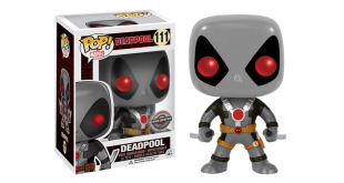 Deadpool-FunkoPop-XForce-Exclusive-Gamestop-Cover