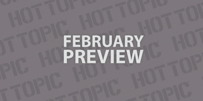 HotTopic-Cover-800x400