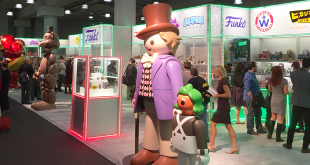 ToyFair-2016-Funko-COVER