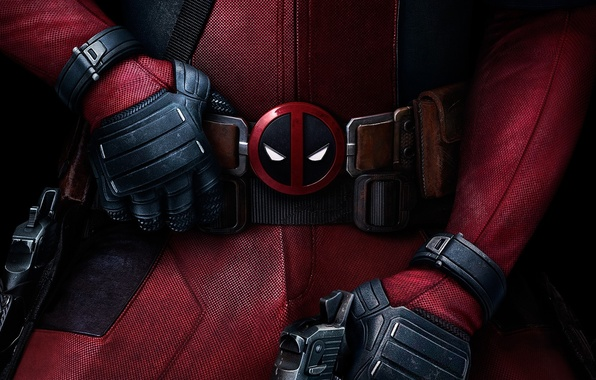 deadpool-movie-2016-ryan-5769