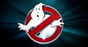 Ghostbusters - 2016 - trailer - Cover