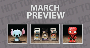 HotTopic-Exclusive-Preview-March-Cover