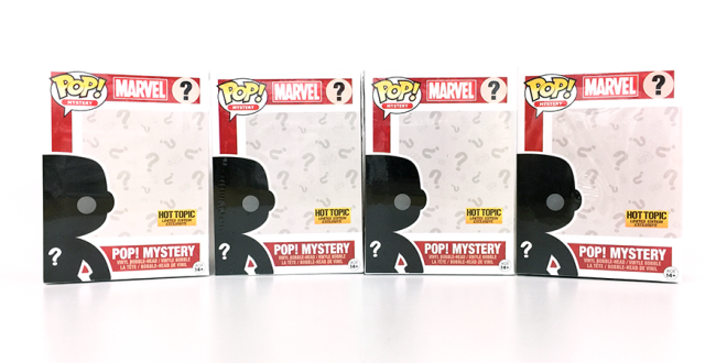MarvelMysteryBox-Deadpool-Cover-900x450
