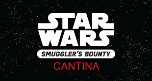 SmugglersBounty-Cantina-Cover-800x400