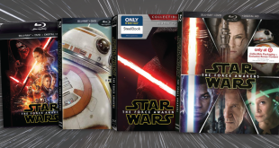 StarWars-TheForceAwakens-BluRay-Exclusives