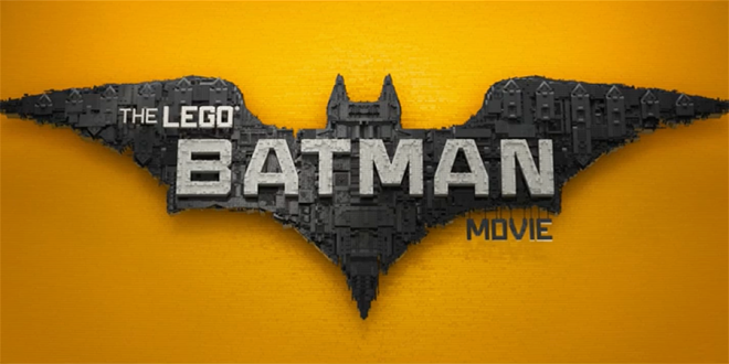 TheLEGOBatmanMovie-CoverImage