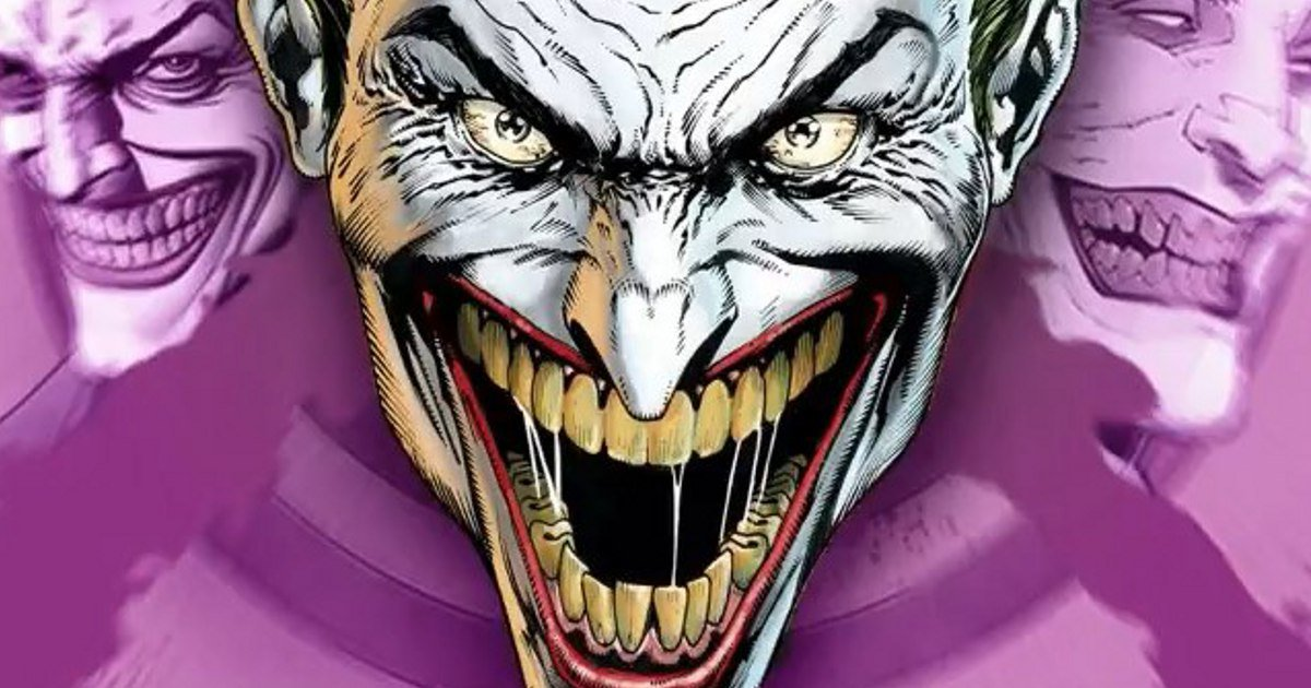dc-reveal-joker-name