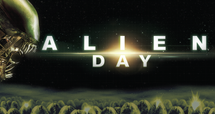 426 Ways to Celebrate ALIEN Day – 4/26/16