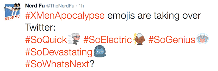 CustomEmoji-ExampleTweet
