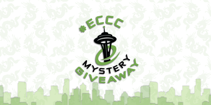 ECCC-Mystyer-Giveaway