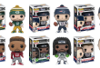 Funko Pop - NFL - Wave 3 - Cover
