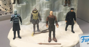 GameofThrones-ActionFigures-Cover