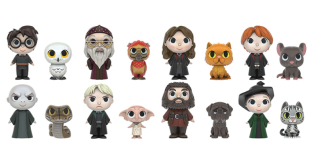 HarryPotterMysteryMinis-Cover