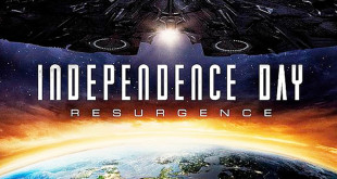 Independence Day: Resurgence – Official Trailer 2