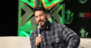 JonBernthal-ECCC-Panel-2016-Cover