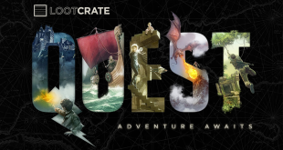 LootCrate-April-2016-Quest-Cover