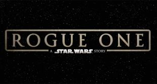 RogueOneTrailer-Cover