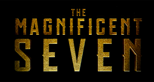 The Magnificent Seven – Teaser Trailer