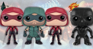 Arrow-Flash-Cover-900x450