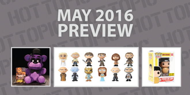 HotTopic-Exclusive-Preview-May-Cover
