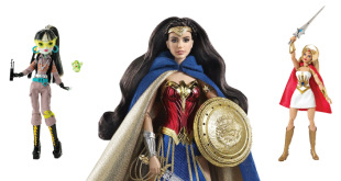SDCC-Mattel-Exclusives-Cover