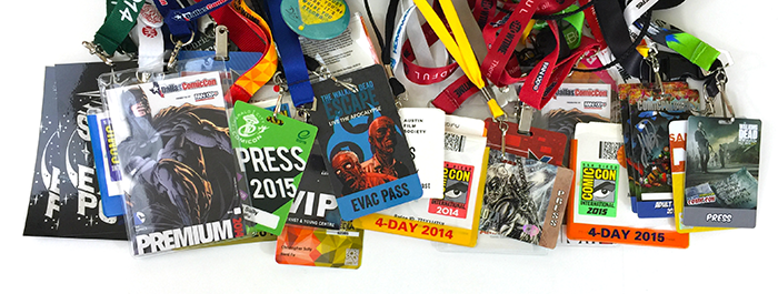 SpecialEvent-ComicCon-Badges