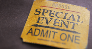 SpecialEventTicket-Cover